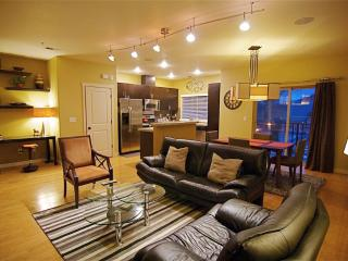 Modern Contemporary Town Home near Portland - Beaverton vacation rentals