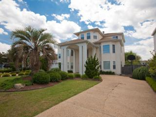 Come play at Chapel Bay! 6000 square feet and an indoor pool!, Virginia Beach