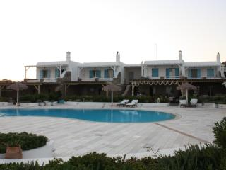 EL MAR Estate&Villas-Phos Villa(4 bedrooms) - Mykonos vacation rentals