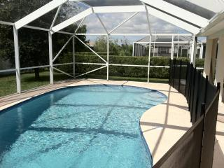 Your Home Away From Home Oasis, Port Saint Lucie