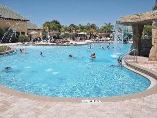 Great Location 5 Star Paradise Palms Resort 5 br, Kissimmee