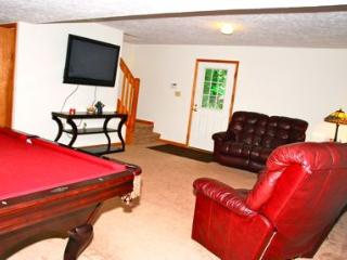 Maple Moose Lodge - Pennsylvania vacation rentals
