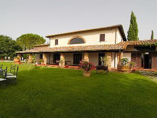 Villa I Cerri - Lake Trasimeno vacation rentals