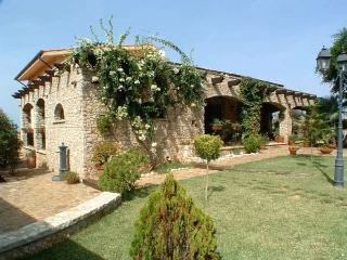 Cinisi - 26490001 - Cinisi vacation rentals