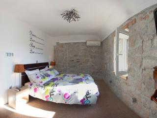 Cozy duplex apartment in the Split old town