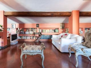 Luxury Apartment in Florence - Florence vacation rentals