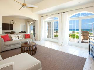 Le Soleil d'Or Luxury Beach House, Cayman Brac