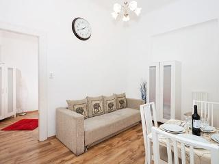 Like Home-City Centre-Style Apartments /Iranyi 15/, Budapeste