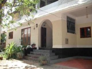 Independent, clean,safe home in peaceful location, Kovalam