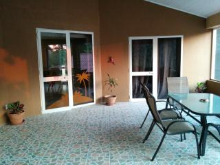 2BR 2BA NEW  Westbay home w/ private beach access, West Bay