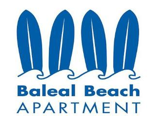 Peniche - Baleal Beach Apartment
