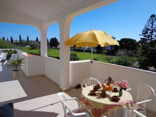 Lovely holidays in Carvoeiro-M