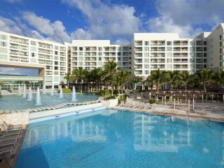 The Westin Lagunamar Ocean Resort Villa - Nassau vacation rentals