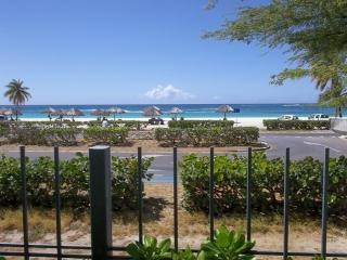 Grand Regency Five-bedroom condo - BG131, Palm - Eagle Beach