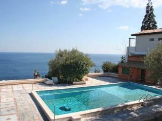 Terra Rossa Club ~ RA36795 - Taormina vacation rentals