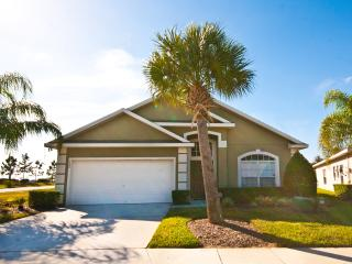1735 4 Bedroom 3 Bath home with 2 Master suites, Clermont