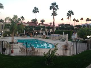 Perfect Palm Springs Retreat, Great Location, Wonderful Amenities