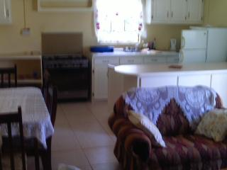 Apartment Near Beach For Rent, Gros Islet
