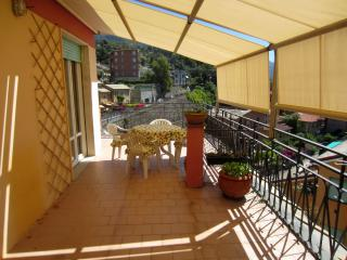 Apartment Girasole - Monterosso al Mare vacation rentals