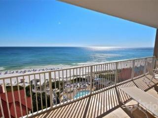 Tops'l Tides #1002-2Br/2Ba  Book your fun in the sun today!, Miramar Beach