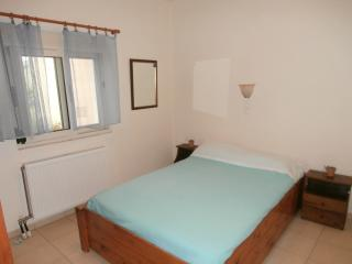 AVRA Apt, 100m from the beach - Crete vacation rentals