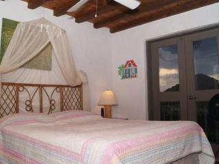 Villa Too - Tortola vacation rentals