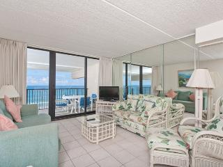 Suntide III 1009 - South Padre Island vacation rentals