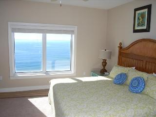 Escapes To The Shores 1004 - 514068 - Luxury 2 bedroom - The Gulf Coast's Finest!, Orange Beach