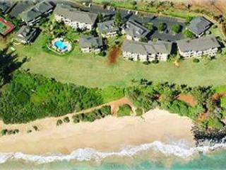 Your Vacation in Paradise-Specials for 2016 Summer, Kapaa