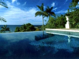 Cozy 4 Bedroom Villa with Private Plunge Pool in Round Hill, Hopewell