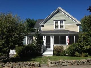 Q985 - Ogunquit vacation rentals