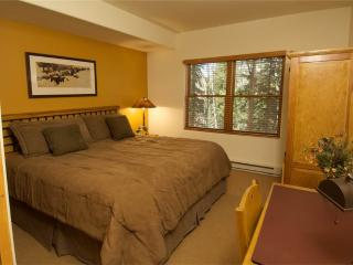 Bear Creek Lodge 205B - Telluride vacation rentals