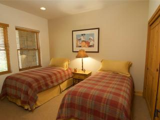 Bear Creek Lodge 205C - Telluride vacation rentals