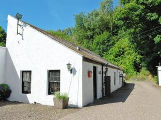 The Bothy, Mavisbank, Polton, Lasswade
