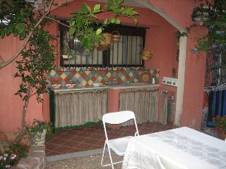 Lovely apartment for Sardinian  beaches - Tortoli vacation rentals
