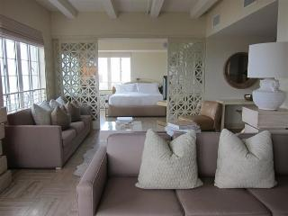 Two Bedroom Penthouse - Florida South Atlantic Coast vacation rentals