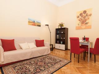 Fantastic Rental at Apartment Botticelli in Lucca