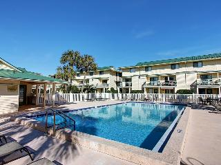 Sandprints II B-10 - Book Online! - Miramar Beach vacation rentals