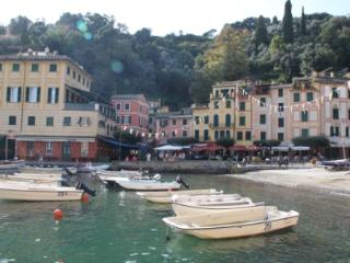 Beautiful Nest in Portofino