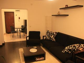 City Centre Apartment Unirii 68 sqm, Bucharest