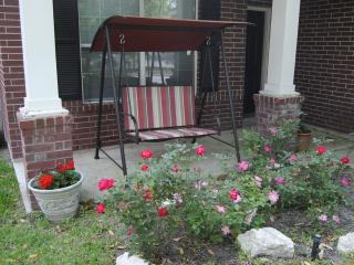 Relaxing 4 Bedroom House in the Woodlands, Conroe