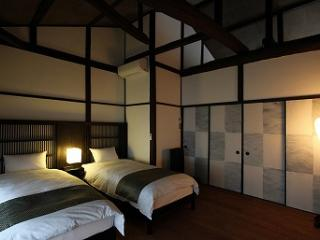 Come Experience a Once-in-a-Lifetime Stay!, Kyoto