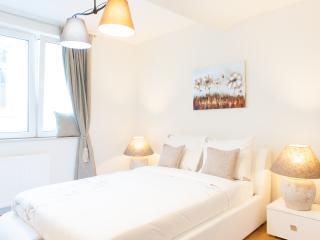 Duplex apartment center of brussels - Brussels vacation rentals