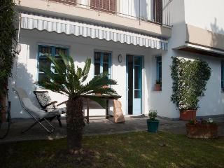 2 Bedroom Vacation House at Fore Dei Marmi, Forte Dei Marmi