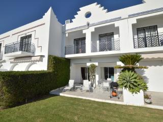 Townhouse Los Potros - Marbella vacation rentals