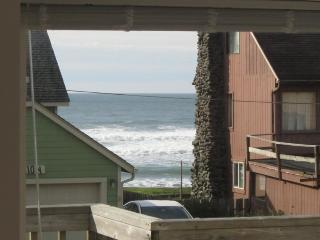 ANCHOR VIEW - Lincoln City