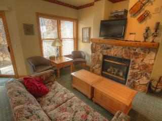 5947 Hidden River - Mountain House, Keystone