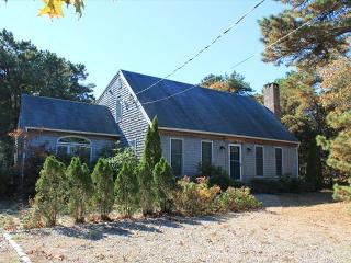 Private Beach Access - 322, Eastham