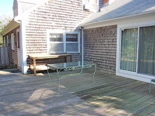 Private Beach Access - 1156, Eastham