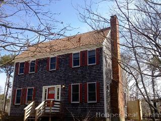Thumpertown - 3832, Eastham